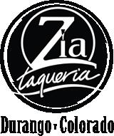 Zia Taqueria Logo
